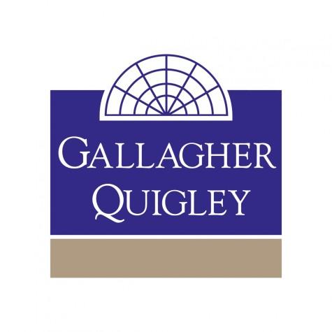 GallagherQuigley