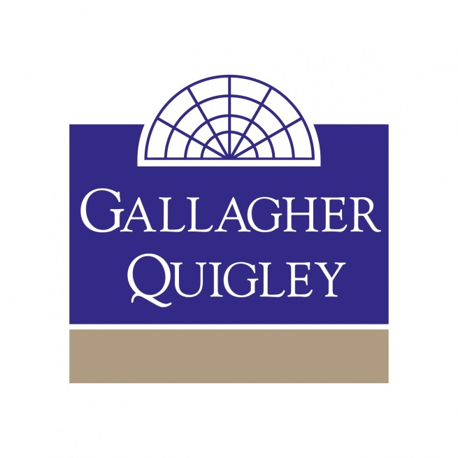 GallagherQuigley
