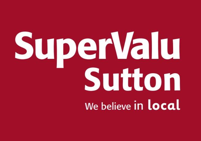 SuperValu